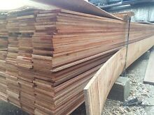 Mahogany boat deck planking similar to Teak Meander Meander Valley Preview