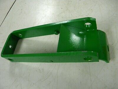Seat Arm Fits J D Ar60029 4020 2510 2520 3010 3020 4000 4010 4030 4430 4520 4620