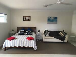 Short Term Rental - Sunrise Beach Sunrise Beach Noosa Area Preview
