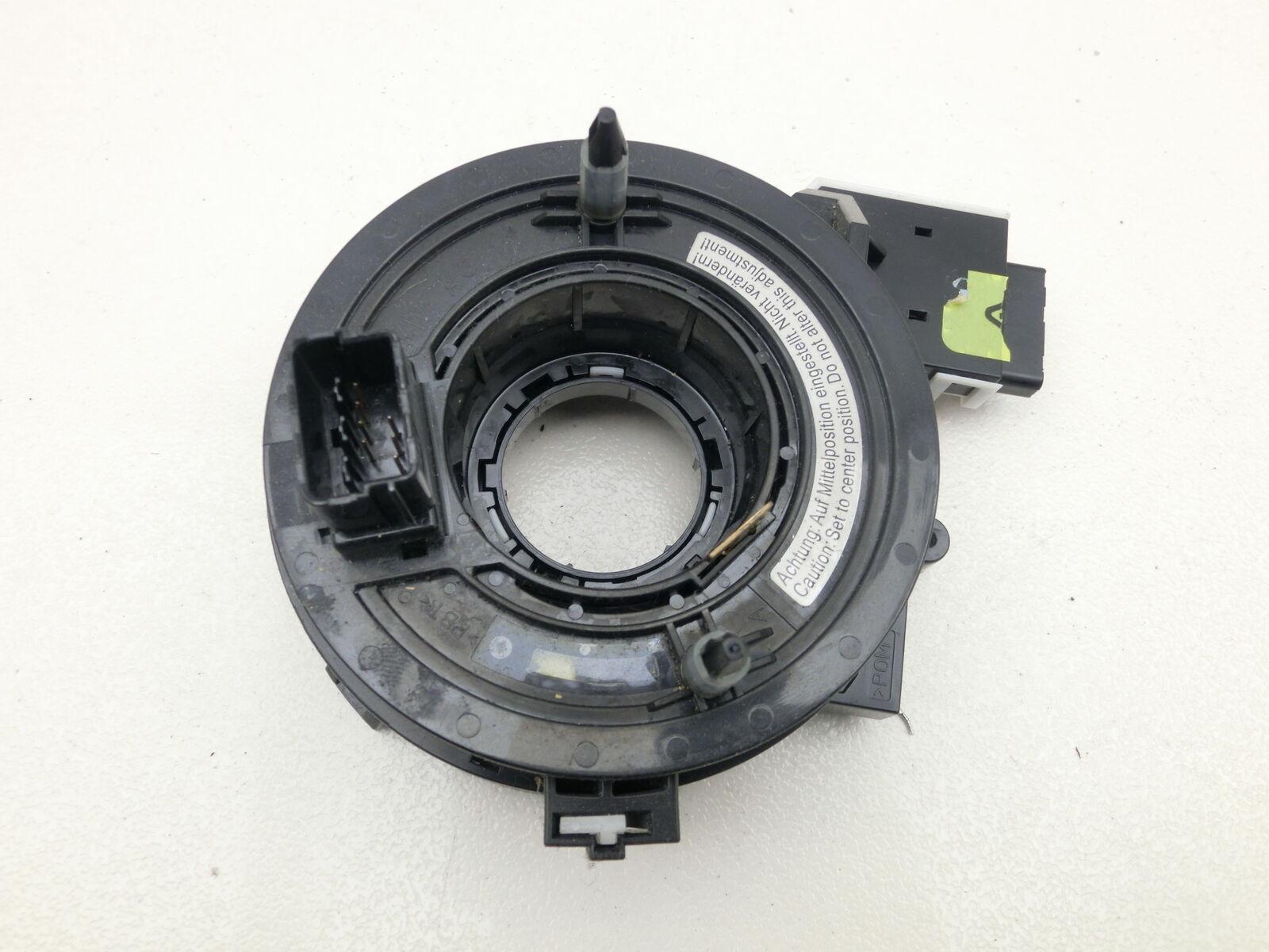 Airbag Slip Ring Clockspring for VW Golf 5M Plus 04-08 1K0959653C
