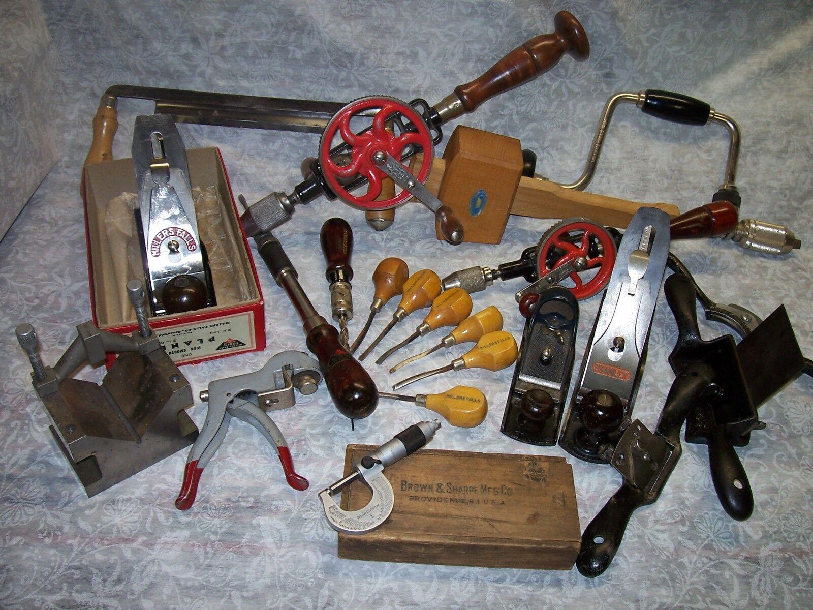 kool-toolz