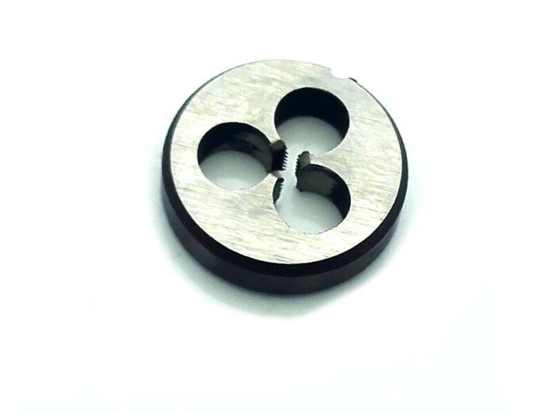 US Stock HSS 2.5mm x 0.45 Metric Die Right Hand Thread M2.5 x 0.45mm Pitch