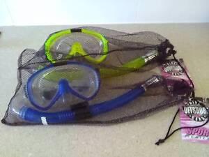 Dive Offshore Gear Noosaville Noosa Area Preview