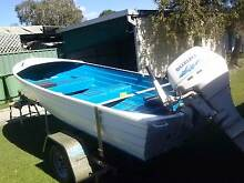 boat for sale Gibberagee Richmond Valley Preview