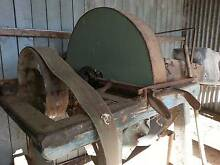 Chaff Cutter Lisarow Gosford Area Preview