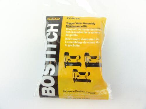 Bostitch bt200