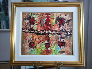 Art Collection, Oil Paintings, Watercolours, Lithos and Books