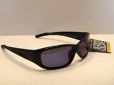 BODY GLOVE BROSEF GRAY WOOD GRAIN SUNGLASSES wayfar RETRO SURFING 7-6073