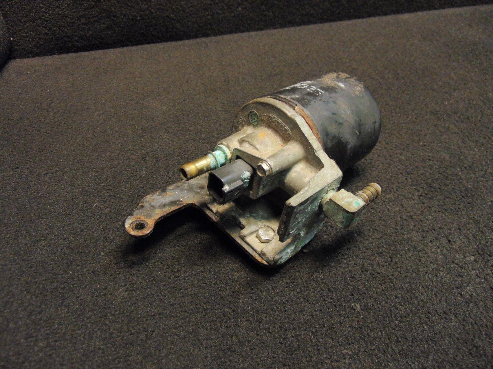 5001502 Water Sensor/Filter 1999-2003 200-250 HP Johnson Evinrude Outboard Part