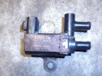 1990-95 TOYOTA 4RUNNER// Tacoma// T100 Genuine VACUUM SWITCH VALVE VSV 90910-12075