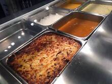 Capital Caterers Canberra Acton North Canberra Preview