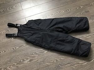 Snow pants size 5 Like New