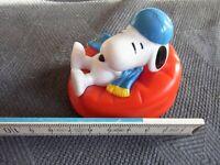 Snoopy Peanuts Rheinland-Pfalz - Trier Vorschau
