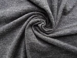 Merino Wool Fabric Ebay