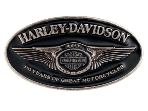 HARLEY-DAVIDSON® MEN