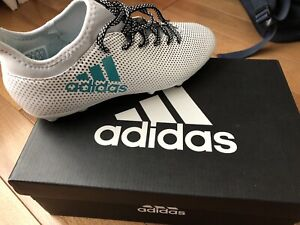 Adidas Firm Ground Soccer cleats brand new still in box