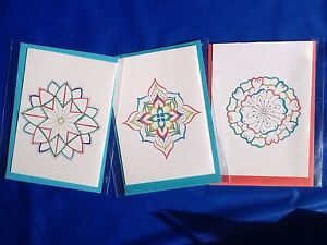 Handmade greeting cards Mayfield East Newcastle Area Preview