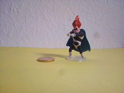 bles/Die Unglaublichen,Figur,Comicfigur,Disney/Pixar,SELTEN (Syndrom Incredibles)