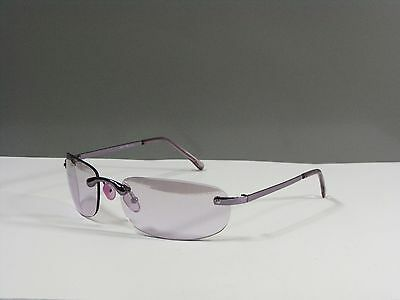 Style Moderne Herren Damen Sonnenbrille Sunglasses UV400 (M112) rahmenlos NEU