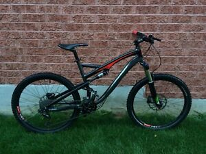 2012 specialized camber fsr expert