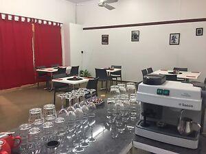 Restaurant for sale Dean Park Blacktown Area Preview