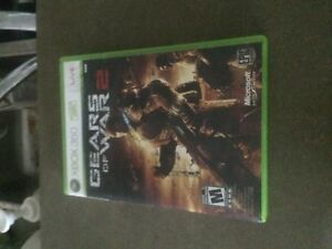 Xbox games for sale starting from 5$