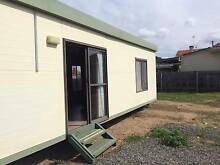 SPACIOUS GRANNY FLAT- Can include furniture! Burnside Melton Area Preview