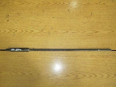 Maxi Torque Drawbar For Republic Lagun Ftu-1 R8 Db-134