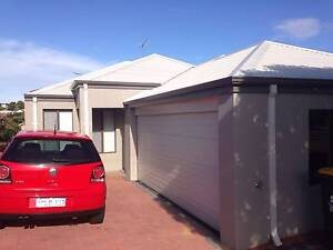 Room for rent 5 min to Scarborough Beach - bills included Doubleview Stirling Area Preview