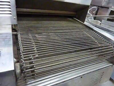 Pizzapretzel Oven Ctop Speed Heat Controls220v 900 Items On E Bay