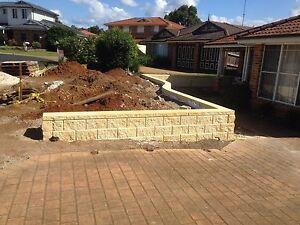 From Hedging to hardscapes. Showscape does it all. Picton Wollondilly Area Preview