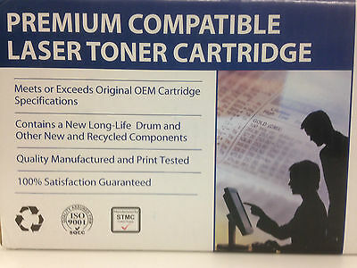 HP Toner Cartridge 3906A/AX,  HP C3906A for sale  Shipping to India
