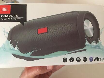 Wireless speaker JBL-replica
