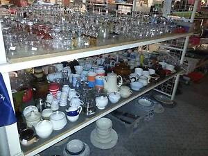 heaps of kitchen ware Midland Swan Area Preview