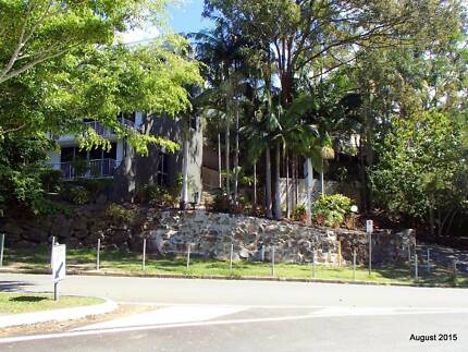 Huge three bedroom, two level apartment in Noosa Heads. Noosa Heads Noosa Area Preview