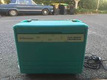 Electrolux 3 way fridge/ freezer Para Hills Salisbury Area Preview