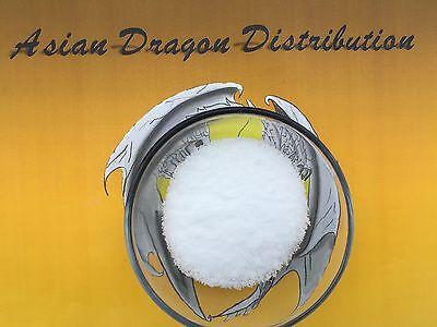 Sodium Hydroxide Fccusp 99 Min. Purity Naoh 5lb Bottle