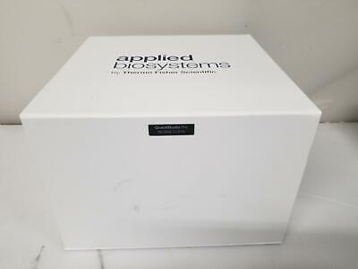 Applied Biosystems Quantstudio Pro 96-well Block Kit