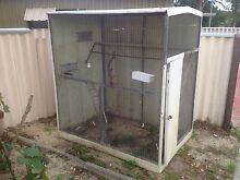 Bird aviary $165 firm Mirrabooka Stirling Area Preview