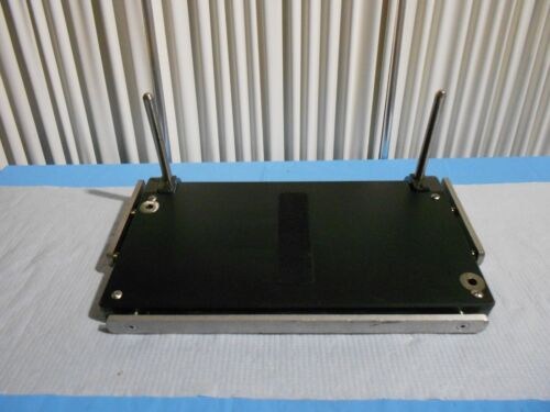 Steris Headrest for 3080 / 3085 Surgical Table
