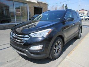 2014 Hyundai Santa Fe Sport *8 PNEUS*