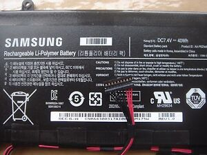 bateria-original-Samsung-AA-PBZN4NP-7-Slate-XE700T1A-BA43-00317A-XQ700T1A