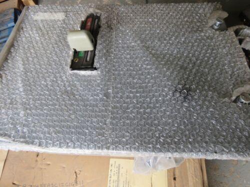 EATON CUTLER HAMMER 371564450 SIZE 2 MOTOR CONTROL BUCKET AN16GN0 NEW