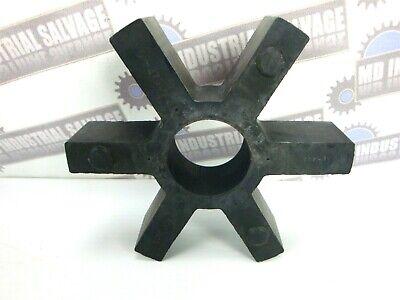 Lovejoy- L276 Spider Insert L276 Spider Sox Oct 1-34 New In Box 68514412612