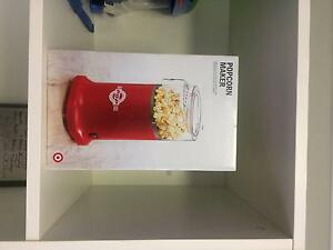 Popcorn Maker Karawara South Perth Area Preview