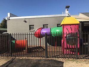 Children's Play Equipment Wagga Wagga Wagga Wagga City Preview