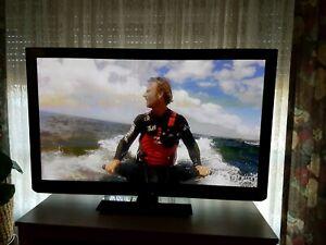 """Panasonic 50"""" TV"""