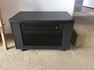 TV cabinet Hunters Hill Hunters Hill Area Preview