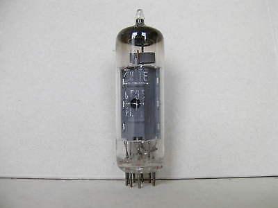 EL 84 Cifte Röhre EL84 Cifte geprüft sehr gut