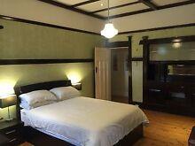 $240 p/week. Big room in strathfield. All bills inc. Strathfield Strathfield Area Preview